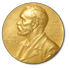 Nobel awards